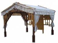 pavilion gradina 25038