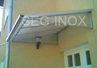 SC SEG-INOX SRL 2951
