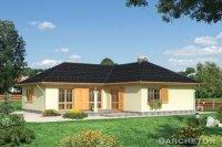 proiecte case cu mansarda 2991