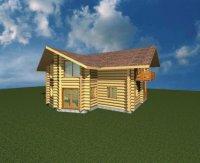 case lemn 25548