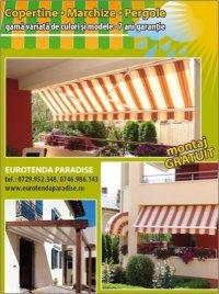 SC EUROTENDA PARADISE SRL 3032