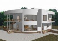 case moderne 25941