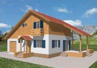 proiecte case mici 25942