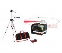 nivela laser 5646