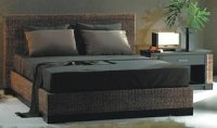 SC Exquisite Furniture SRL 26048