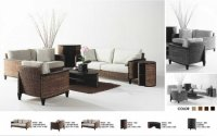 SET LIVING DIN ZAMBILA DE APA - EXQUISITE 010 - SET LIVING DIN ZAMBILA DE APA - EXQUISITE 010
