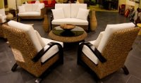 SC Exquisite Furniture SRL 26054