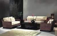 SC Exquisite Furniture SRL 26055