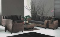 SET LIVING DIN ZAMBILA DE APA - EXQUISITE 047 - SET LIVING DIN ZAMBILA DE APA - EXQUISITE 047