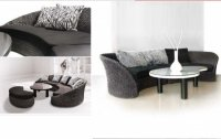 SET LIVING DIN ZAMBILA DE APA - EXQUISITE 105 - SET LIVING DIN ZAMBILA DE APA - EXQUISITE 105