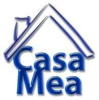 CASE LA CHEIE 3367 - CASE LA CHEIE 3367