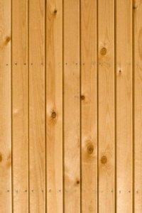 lambriu lemn 28142