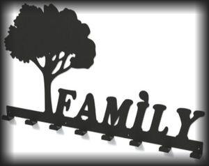 CUIER METALIC COPACUL FAMILIEI NEGRU - CUIER METALIC COPACUL FAMILIEI NEGRU