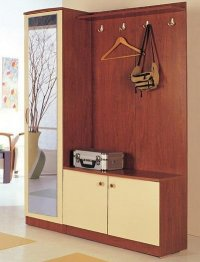 mobilier de hol 28526