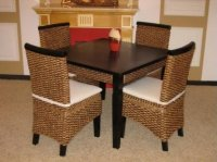 SET DINING MARIANA - SET DINING MARIANA