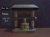 ILEA C. FLORIN 28951