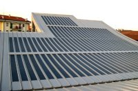 panou fotovoltaic 29195