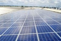 panou fotovoltaic 29197