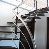 scari din lemn 3585