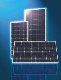 KIT SOLAR 3 - 2 KW/ZI - KIT SOLAR 3 - 2 KW/ZI
