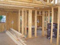 dusumele din lemn 3630