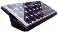 KIT SOLAR 4 - 4 KW/ZI - KIT SOLAR 4 - 4 KW/ZI