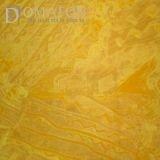 DOMAFON SRL 30152