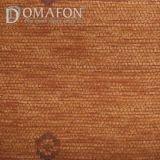 DOMAFON SRL 30165
