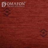 DOMAFON SRL 30166