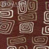 DOMAFON SRL 30169