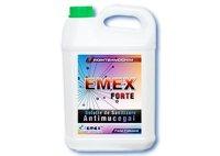 SOLUTIE DE SANITIZARE ANTIMUCEGAI EMEX FORTE - SOLUTIE DE SANITIZARE ANTIMUCEGAI EMEX FORTE