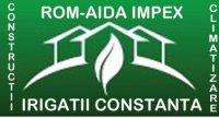 SC ROM-AIDA IMPEX SRL 30323