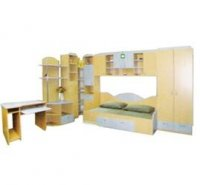mobila bucatarie Timisoara 3708