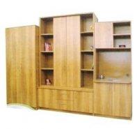 mobila bucatarie Timisoara 3709