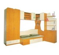 mobila bucatarie Timisoara 3711