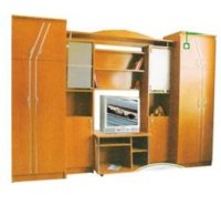 mobila bucatarie Timisoara 3715