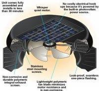 celule fotovoltaice 1761