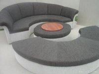 canapea modulara 3936
