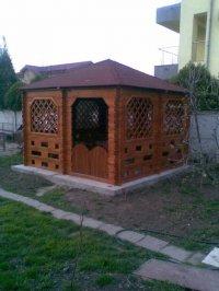 dusumea lemn 33268