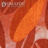 DOMAFON SRL 33276