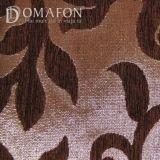 DOMAFON SRL 33277