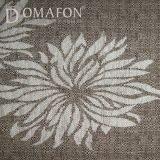 DOMAFON SRL 33278