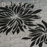 DOMAFON SRL 33279
