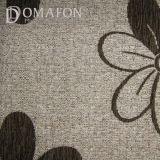 DOMAFON SRL 33283