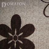DOMAFON SRL 33284