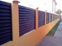 panouri de gard din lemn 33313