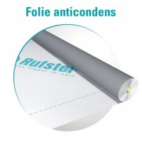 folie anti condens 33911