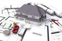 SC IDEAL DESIGN TEAM SRL 36263