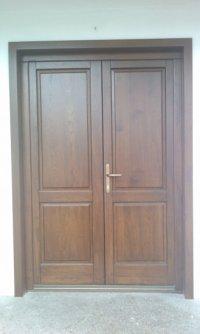 case lemn 36279