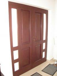 case lemn 36297